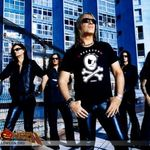 Helloween inregistreaza un nou album
