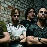 War Of Ages au lansat videoclipul piesei Collapse