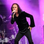 Ronnie James Dio planuia reformarea grupului Elf