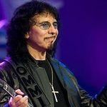 Tony Iommi despre moartea lui Dio: Sunt in stare de soc