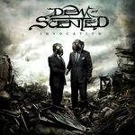 Asculta integral noul album Dew-Scented