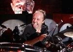 Lars Ulrich se implica in lumea filmelor de la Hollywood (video)