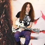 Marty Friedman inregistreaza un nou album solo (video)