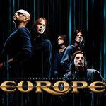 Chitaristul Europe: Trebuia sa inregistrez cu Dio