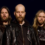 Grand Magus au lansat videoclipul piesei Hammer of the North