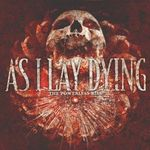 Noul album As I Lay Dying a debutat in Billboard Top 10