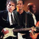 Cariera lui Bob Dylan este scrisa in mii de poezii pe muzica