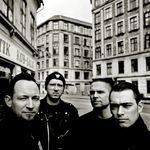 Volbeat despre Dio: A fost regele muzicii heavy rock