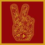 Asculta o noua piesa Stone Temple Pilots, Take A Load Off