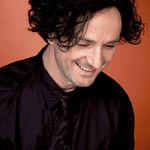 Concert Goran Bregovic joi la Zone Arena in Bucuresti