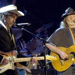 Bob Dylan are propria sa strada in orasul natal Duluth