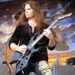 Chitaristul Dio: Ronnie a fost salvarea mea