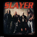 Slayer au cantat la Jimmy Kimmel Live (Video)