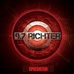 9.7 Richter au lansat EP-ul Epicenter