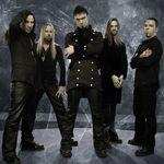 Basistul Kamelot va lipsi la cateva dintre concertele trupei