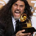 Tom Araya: Mustaine este om si il respect doar pentru asta