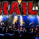 Managerul Hail! spune ca a vorbit cu Paul Gray in acest weekend