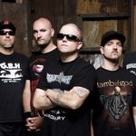 Hatebreed despre Paul Gray: El si Slipknot au schimbat scena rock