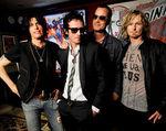 Asculta integral noul album semnat Stone Temple Pilots