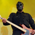 Cauza mortii basistului Slipknot ramane necunoscuta
