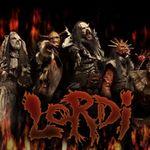 Lordi anunta titlul noului album