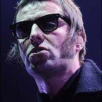 Liam Gallagher anunta numele trupei post-Oasis