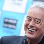 U2 ar putea declansa reuniunea Led Zeppelin