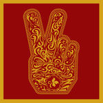 Stone Temple Pilots vor debuta pe primul loc in Billboard