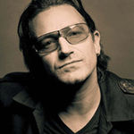 Accidentarea solistului U2 ar fi putut deveni una permanenta