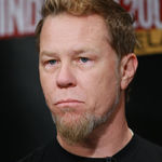 James Hetfield se implica intr-un documentar despre familie (video)
