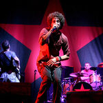 Rage Against The Machine conduc rezistenta din Arizona