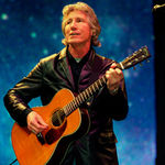 Roger Waters anunta oficial turneul european Pink Floyd - The Wall