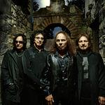 Heaven & Hell ar putea canta alaturi de Rob Halford