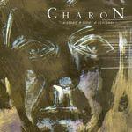 Charon lanseaza un nou produs discografic
