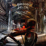 Asculta fragmente de pe noul album Mekong Delta
