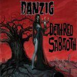 Asculta o noua piesa semnata Danzig