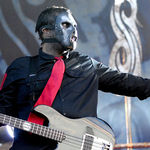 Slipknot: Tribut pentru Paul Gray (video)