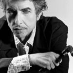 Pregatirile pentru Bob Dylan ajung pe ultima suta de metri