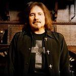 Geezer Butler isi aduce aminte de era Black Sabbath