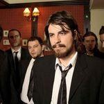 Concert Coma in Club Zodiar din Galati