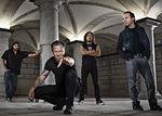 Filmari oficiale cu Metallica in Franta (video)