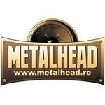 5 concerte de rock si metal marti 1 iunie in toata tara