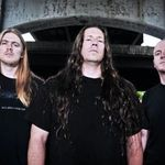 Dying Fetus - Second Skin (videoclip nou)