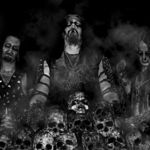 Watain vor sustine doua concerte in Romania