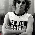 Junk Science rescriu asasinarea lui John Lennon