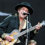 Concert Bob Dylan miercuri la Zone Arena in Bucuresti (Update)