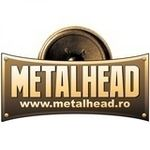 5 concerte de rock si metal miercuri 2 iunie in toata tara