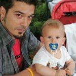 Fetita lui Adi Despot a ajuns la spital eletrocutata