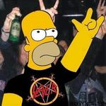 6 iunie este Ziua Internationala Slayer