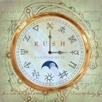 Asculta doua noi piese semnate Rush